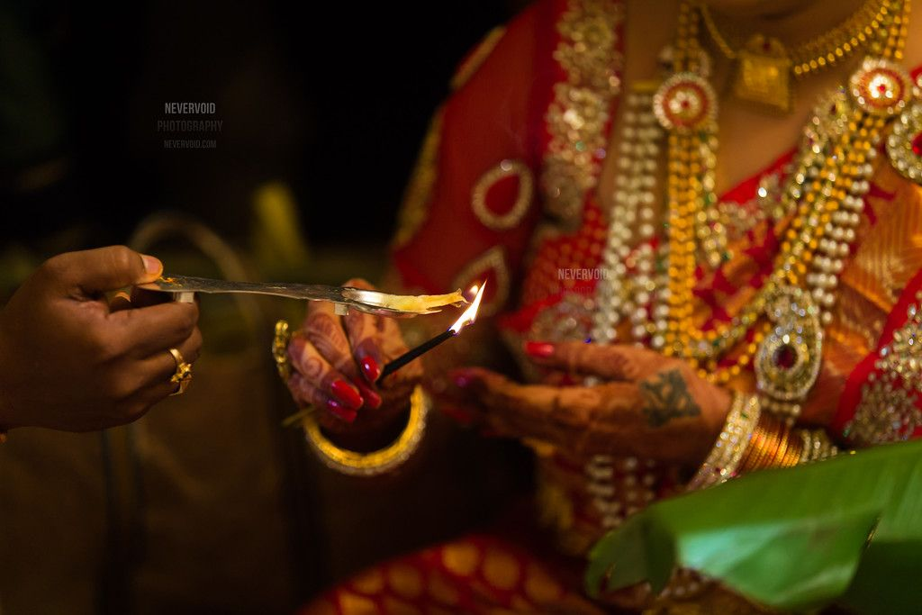 Bride lighting incense on her wedding day. #weddingphotography & Bride lighting incense on her wedding day. #weddingphotography ...