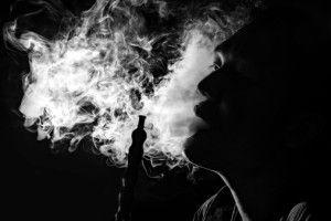 Pin Na Doske Drug Addiction News