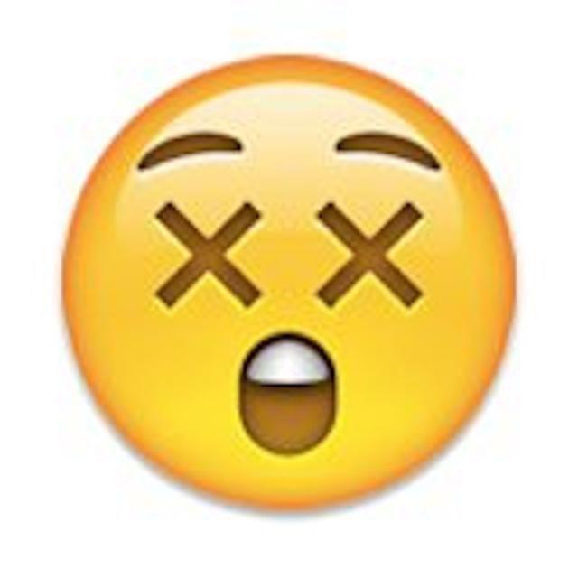 These 10 Emoji Probably Don T Mean What You Think They Mean Ios Emoji Emoji Emoji Faces