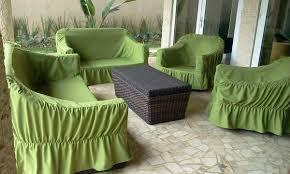 Coprisedie Economici ~ Resultado de imagen para como hacer forros para muebles cortinas