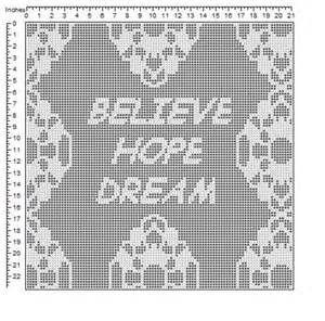 Free Printable Filet Crochet Patterns Bing Images Crochet Patterns Filet Crochet Crochet