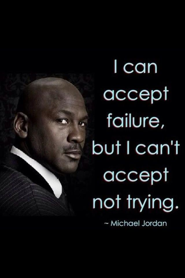 failure trying Funny quotes, Funny quotes about life
