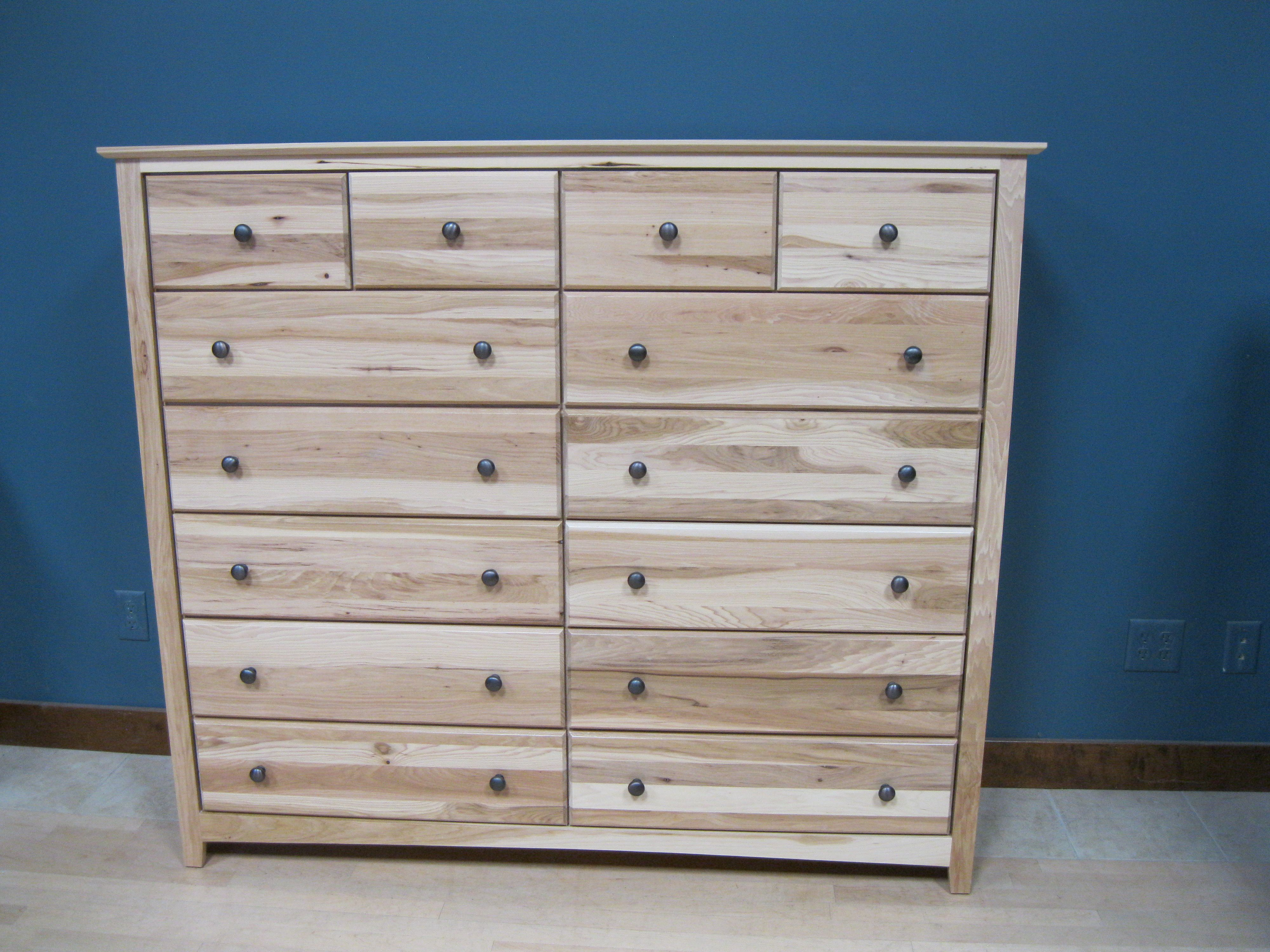Best 12 Drawer Dresser With Images Pine Chests 12 Drawer 400 x 300