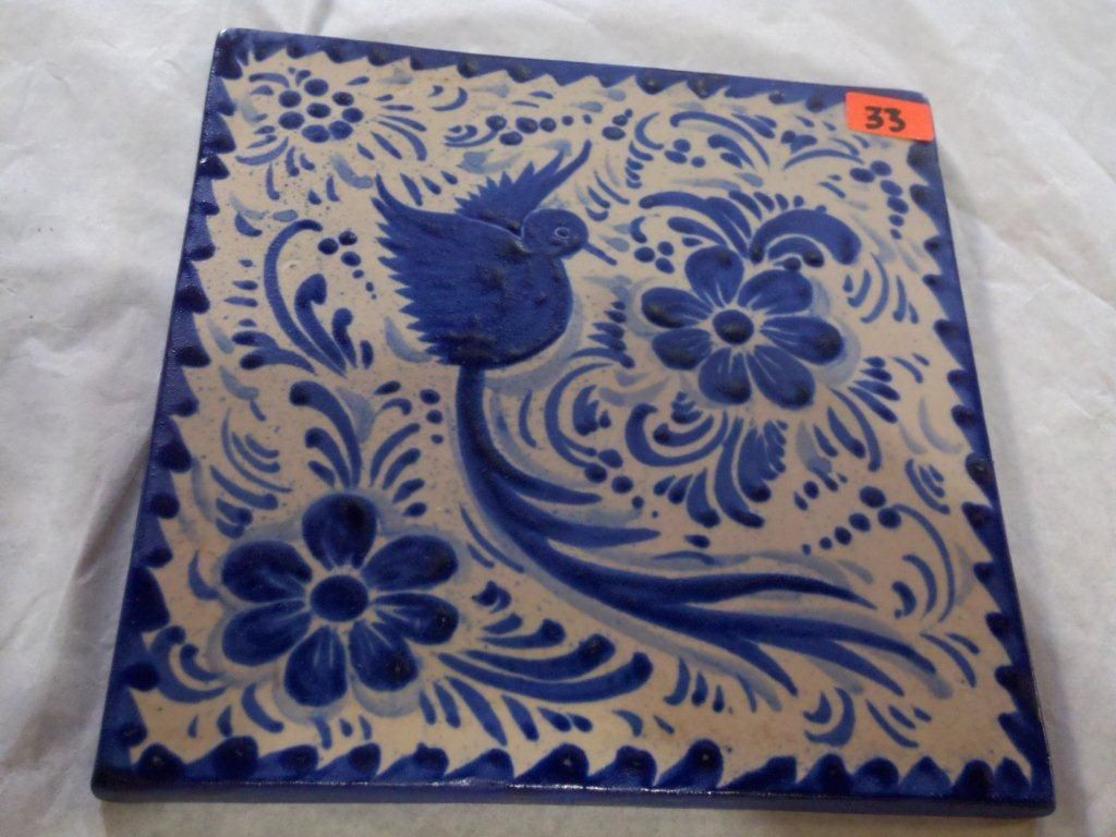 Island of capri collection of handcrafted and hand painted italian island of capri collection of handcrafted and hand painted italian style ceramic tile kitchen tile dailygadgetfo Image collections