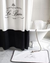 6 Unique Shower Curtains to Add Style to Any Bathroom