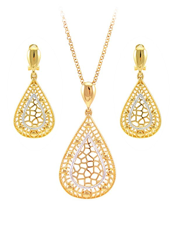 Wholesale Costume Jewelry Scarves 92