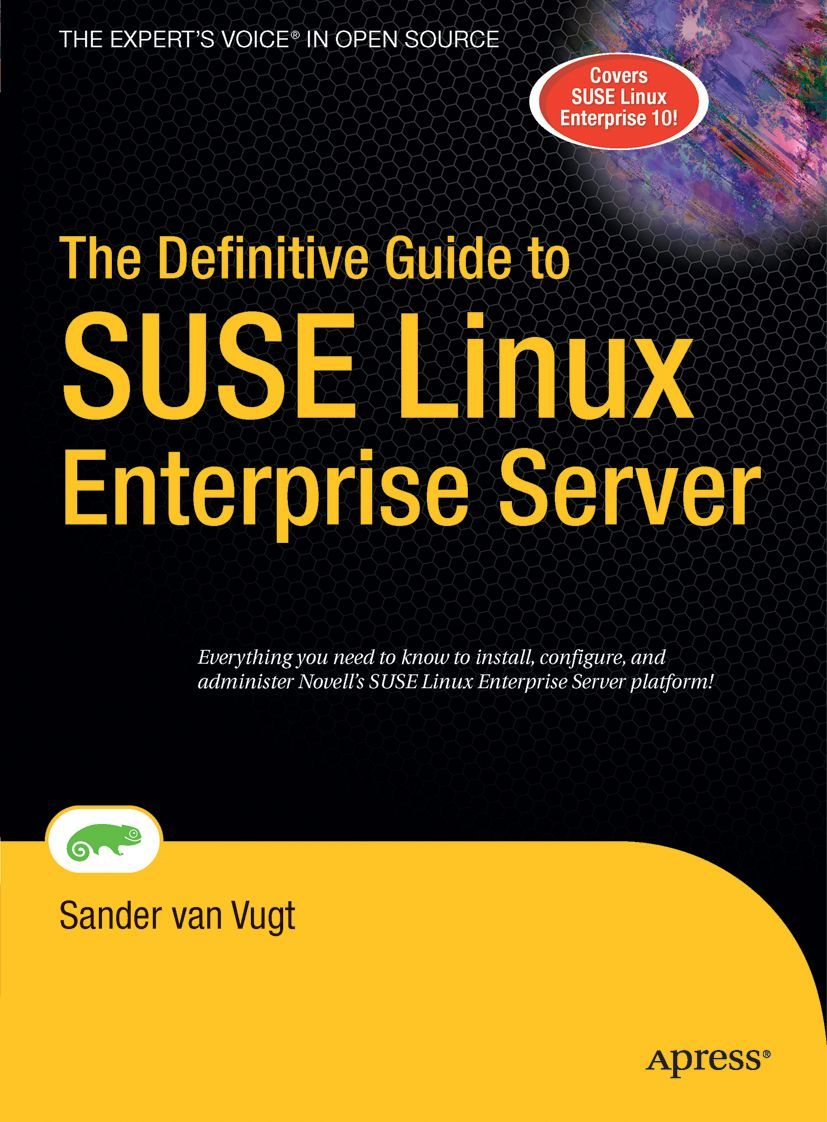 how to open terminal in suse linux