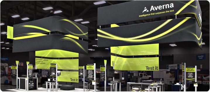 Fabric Exhibition Stand Lighting : Fabric structure exhibition stands fabric display exhibition