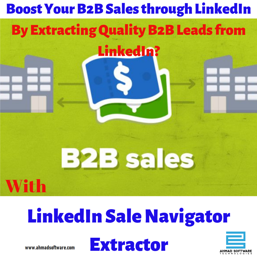 Linkedin live is the latest video feature from linkedin. Boost your B2B sales Leads by with LinkedIn | Social media ...
