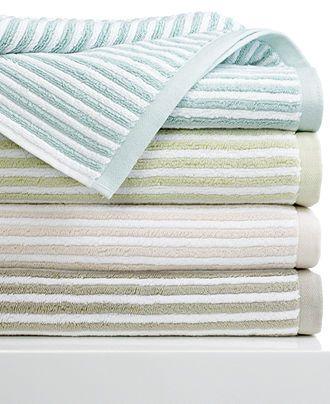 Kassatex Bath Towels Linea Collection Bath Towels Bed Bath