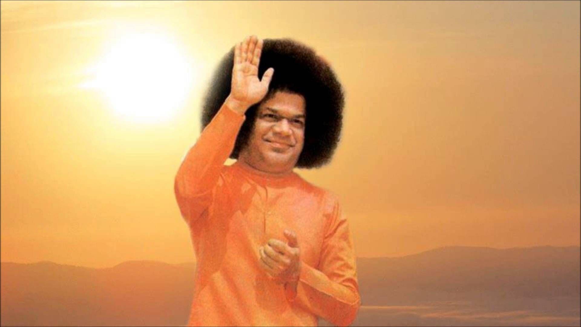 11 Brahmanda Nayaka Baba Lieux à Visiter Sathya Sai Baba Sai