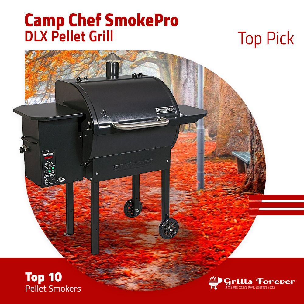 Best Pellet Smoker Best Pellet Smoker 2018 Pellet Grill Reviews Best Pellet Grill Best Pellet Grills 20 Pellet Grill Reviews Best Smoker Grill Pellet Grill,Shortbread Cookies With Jam