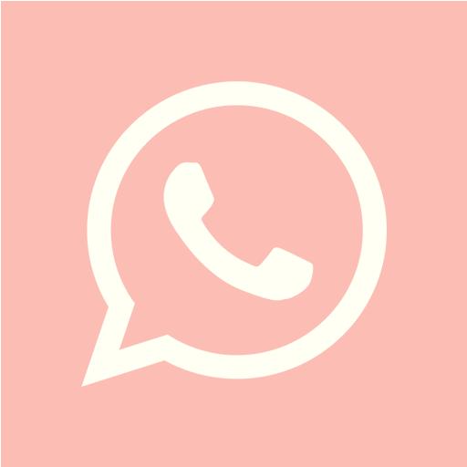 Logo Whatsapp Sin Fondo Logo Whatsapp App Logo Cute App Iphone Wallpaper Tumblr Aesthetic
