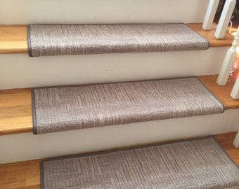 Best 3 Colors – Cornerstone True Bullnose™ Carpet Stair Tread 400 x 300