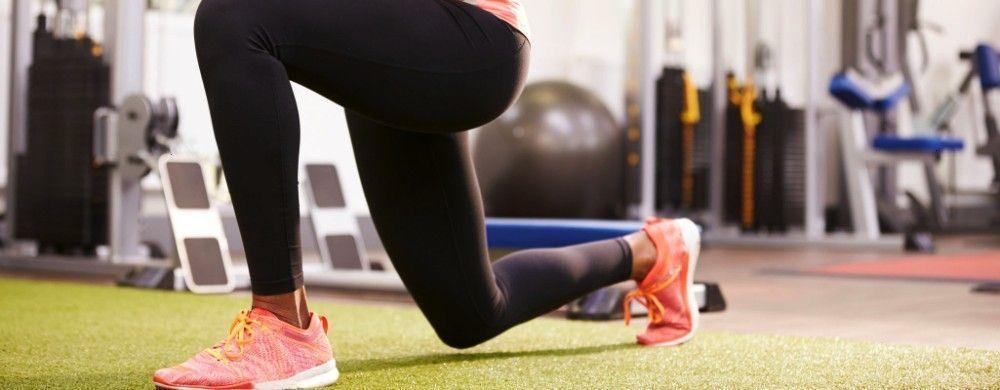 #exercises #fitness #gleitscheiben #gleitscheiben fitness #shortsready #exercises #fitness #Gleitsch...