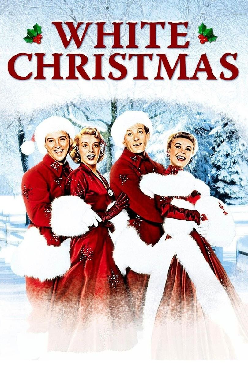 Movies Every Mother And Daughter Should Watch This Christmas