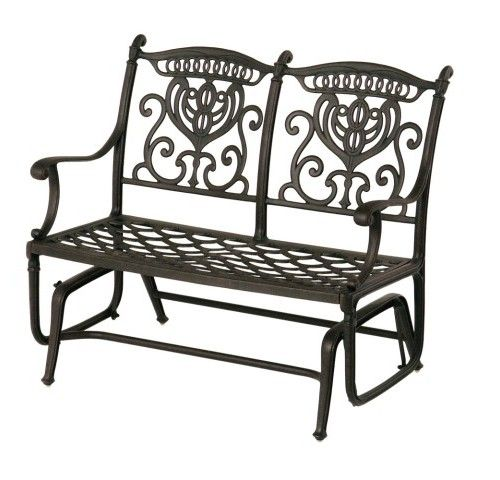 Hanamint Grand Tuscany Collection Tulsa Ok Outdoor Furniture Outdoor Fire Pit Accessories