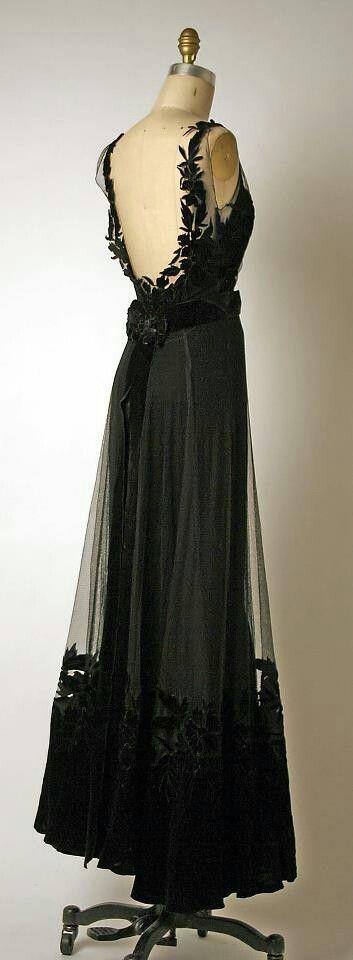 Pin von Tracey Stott auf Vintage Fashion | Pinterest | Festliche ...