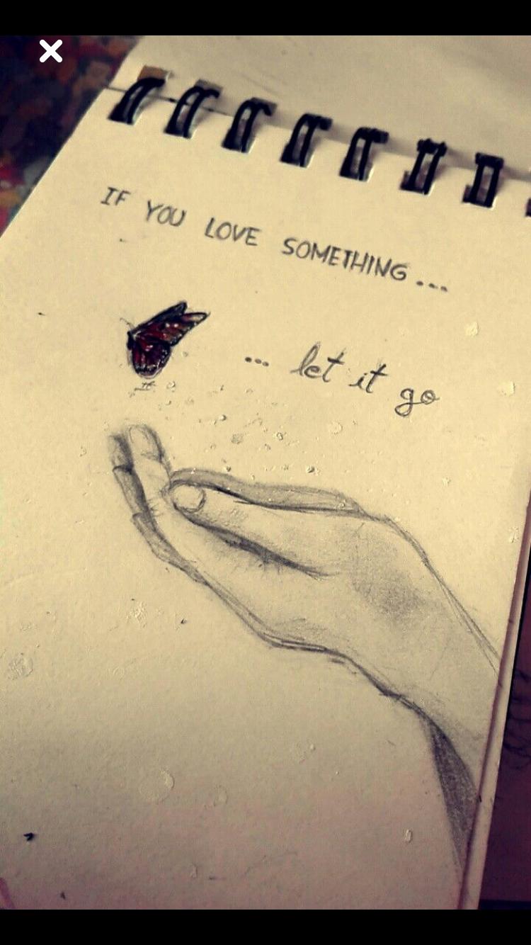 Pin on love something