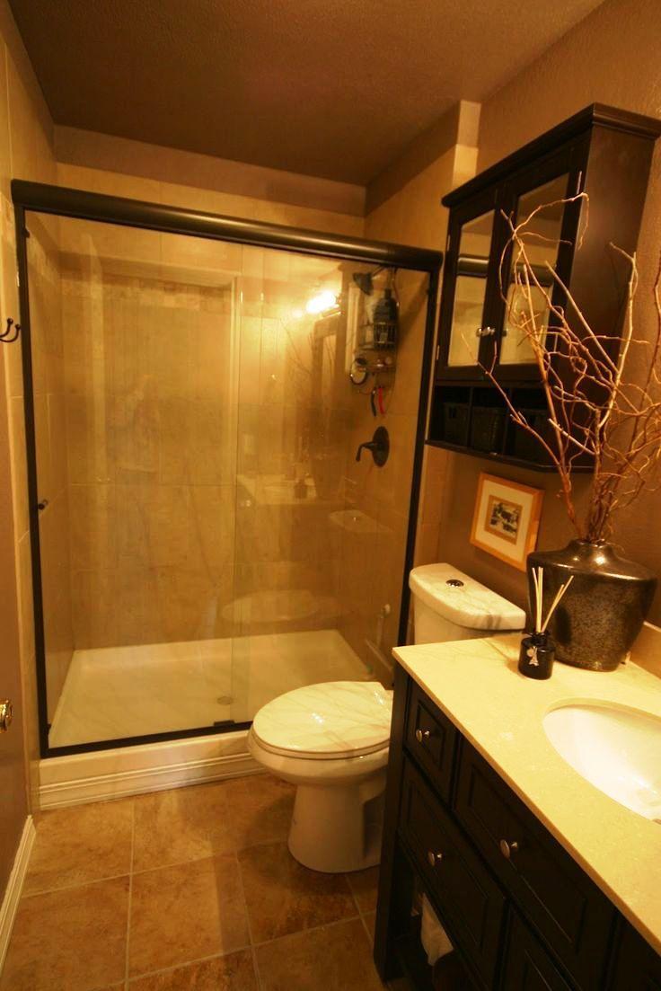 Bathroom Remodeling Ideas On A Budget  Bathroom Decor Ideas Fascinating Bathroom Decor Ideas On A Budget Decorating Design