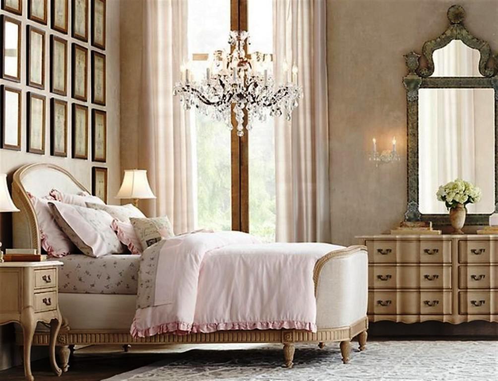 Preiswerte Kronleuchter Für Schlafzimmer Erstaunliche Schöne    Schlafzimmermöbel Billige Kronleuchter Für Schlafzimmer Erstaunliche Schöne  Keineswegs Gehen