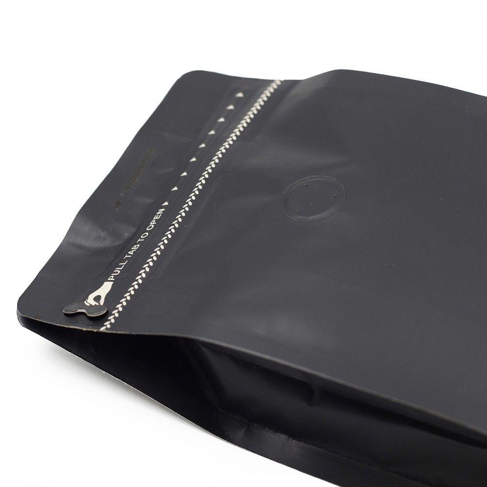 اكياس عالية الجودة لحفظ القهوة بعد تحميصها تحتوي على فتحة لإخراج الغاز من الداخل تغلق باستخدام الجهاز الحراري وتحتوي على شريط Tote Ted Baker Icon Bag Tote Bag