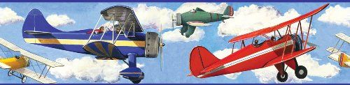 Vintage Planes Wall Borders for Kids - Girls and Boys null http://www.amazon.com/dp/B001TM0P44/ref=cm_sw_r_pi_dp_CpwUtb0ZFS39VJES