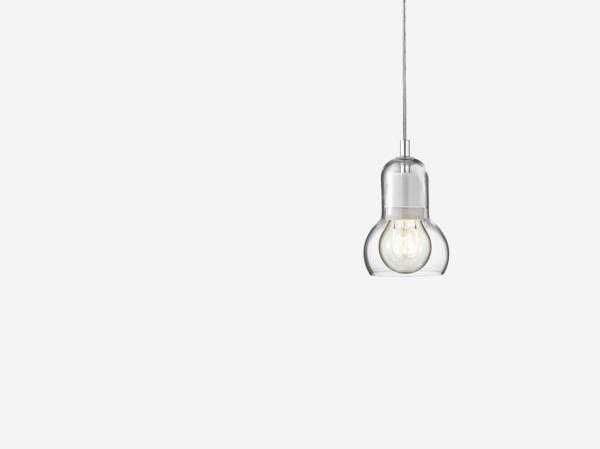 Lampa Bulb Sr1 Tradition Designzoo Designzoo