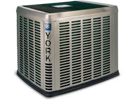 Image Result For Heat Pump Room Air Conditioner Air Conditioner