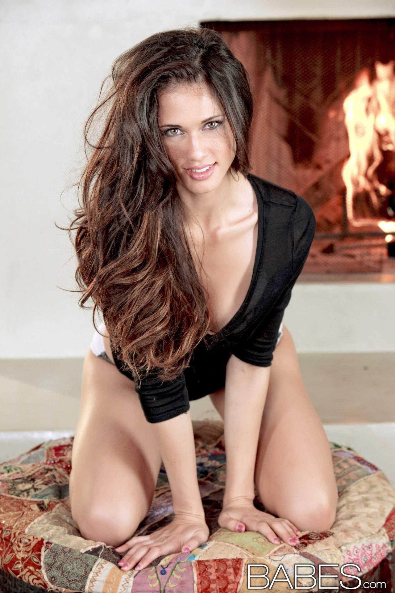 simple and Amature Freundin Handjob Bilder very sexual and loves