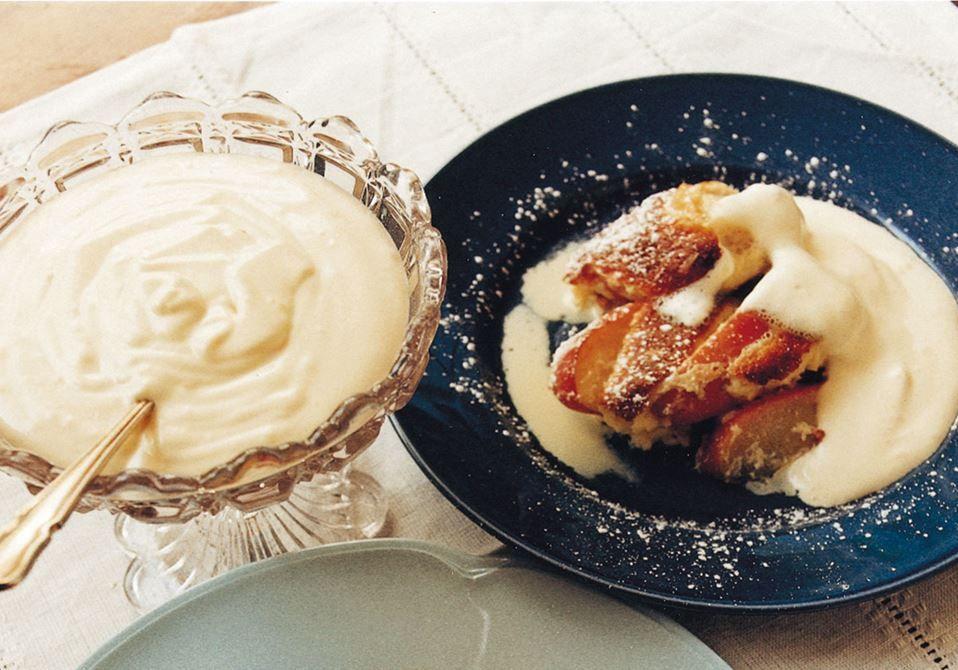 Enkel äppelkaka Recept i 2020 Mat, Äppelkaka recept