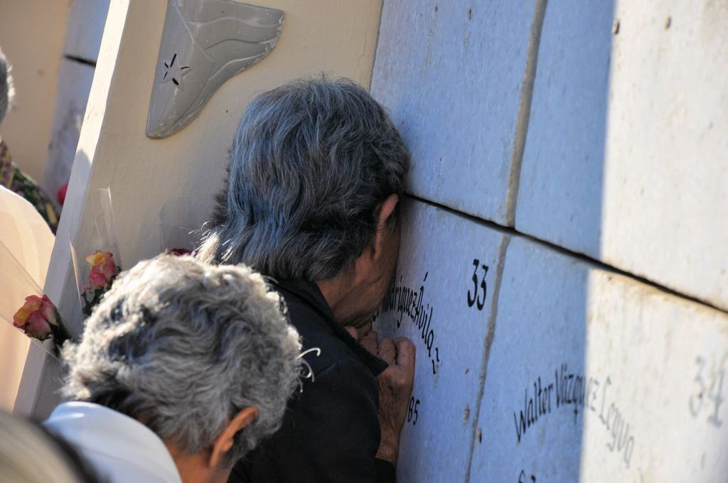 https://flic.kr/p/Q4Ldyt | Merecido tributo a los mártires internacionalistas (11)