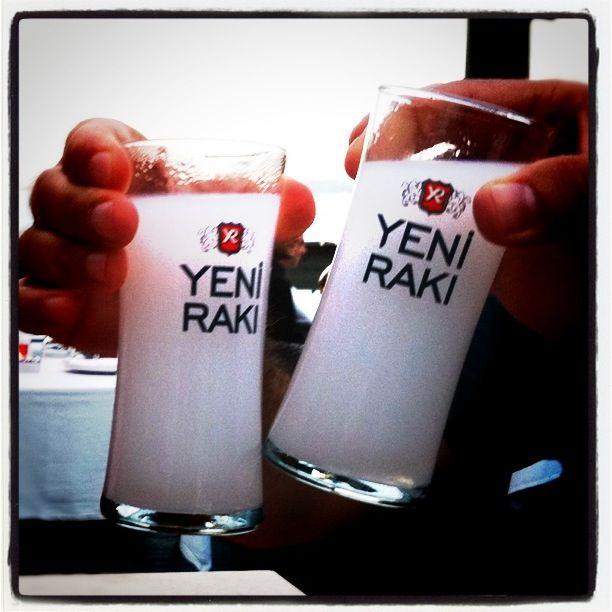 ABBAS RAKI - Antalya Alcoholic Beverages |Raki Turkish Drink