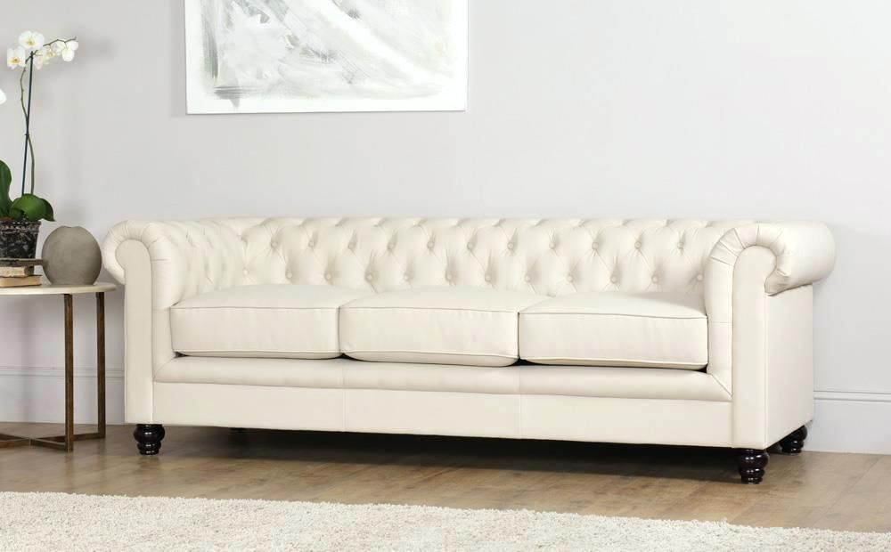 Square Chesterfield Sofa Square Chesterfield Sofa Furniture Choice Sofa