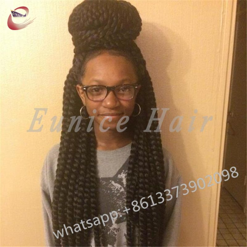 Curly crochet goddess two strand twist braids hair extensions curly crochet goddess two strand twist braids hair extensions havana mambo twist cheap black braiding styles pmusecretfo Images