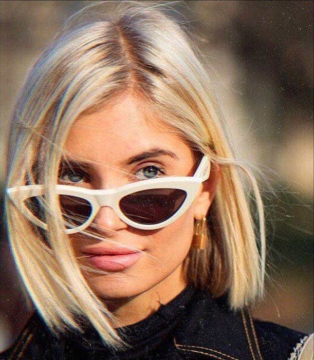 Trends: Mit diesen Haarschnitten liegt ihr im Sommer besonders im Trend!
