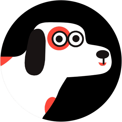 Step 5 Spotify For Pets In 2020 Pets Baby Animals Your Pet