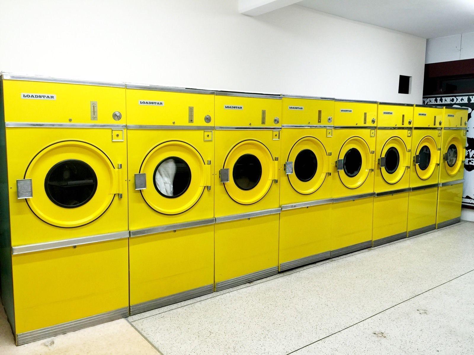 LOAD STAR mercial industrial washing machine DRYER laundry #0: eabe040ce392b3fb5299f528dfbf72e9