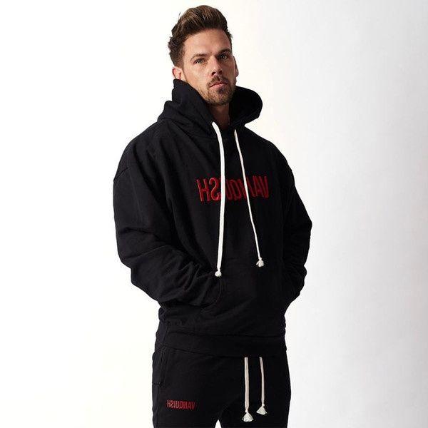 Color: black; Tamanho: M, L, XL-2XL; modelo de vendas: apoio a ordem da mistura; Material: poliéster...