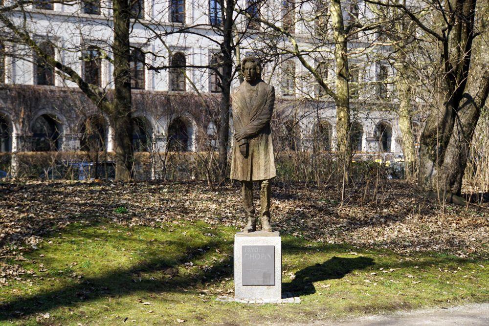 München Geheimtipps: 20 beliebte und 20 alternative
