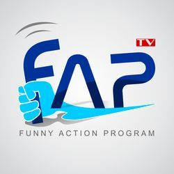 Phim FAP TV