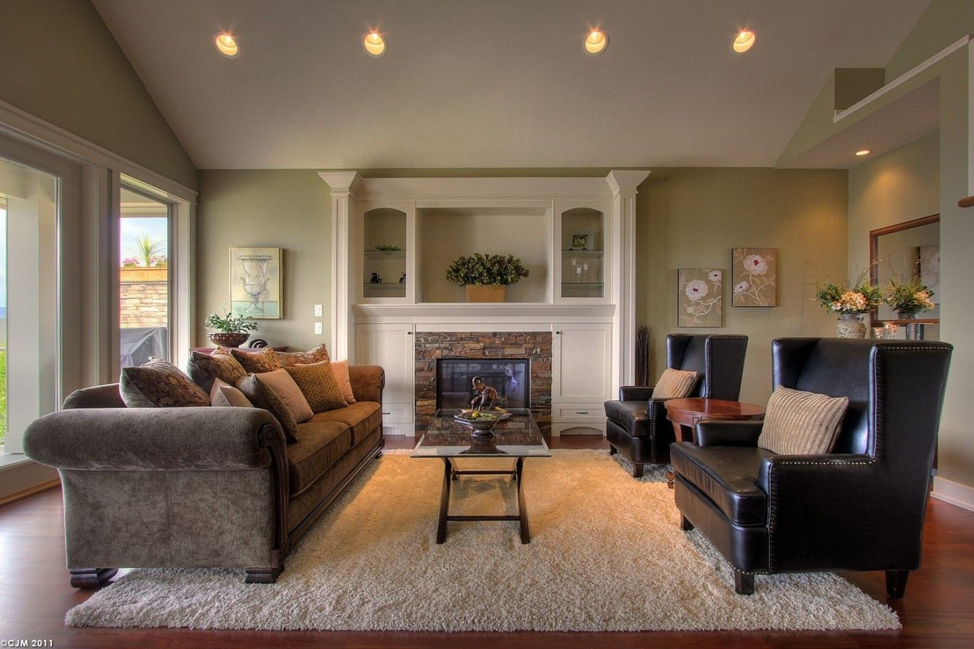 Why You Need A Extra Large Area Rugs For Living Room In 2020 Living Room Rug Placement Large Living Room Rugs Living Room Area Rugs
