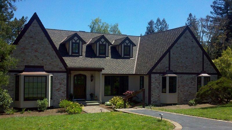 Shelton Roofing 2225 East Bayshore Road 288 Palo Alto Ca 94303 650 353 5209 Http Sheltonroof Com Roofing Commercial Roofing Menlo Park