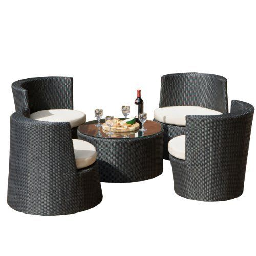 Outdoor Seating Set 1309 99 Table