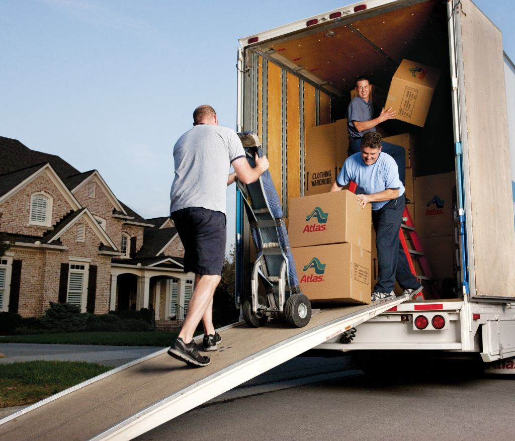 Loading Help Services Near me and Cost in Albuquerque NM