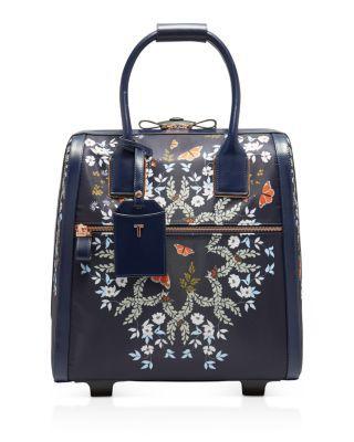 3f2246271c0225 TED BAKER On.  tedbaker  bags  hand bags  nylon
