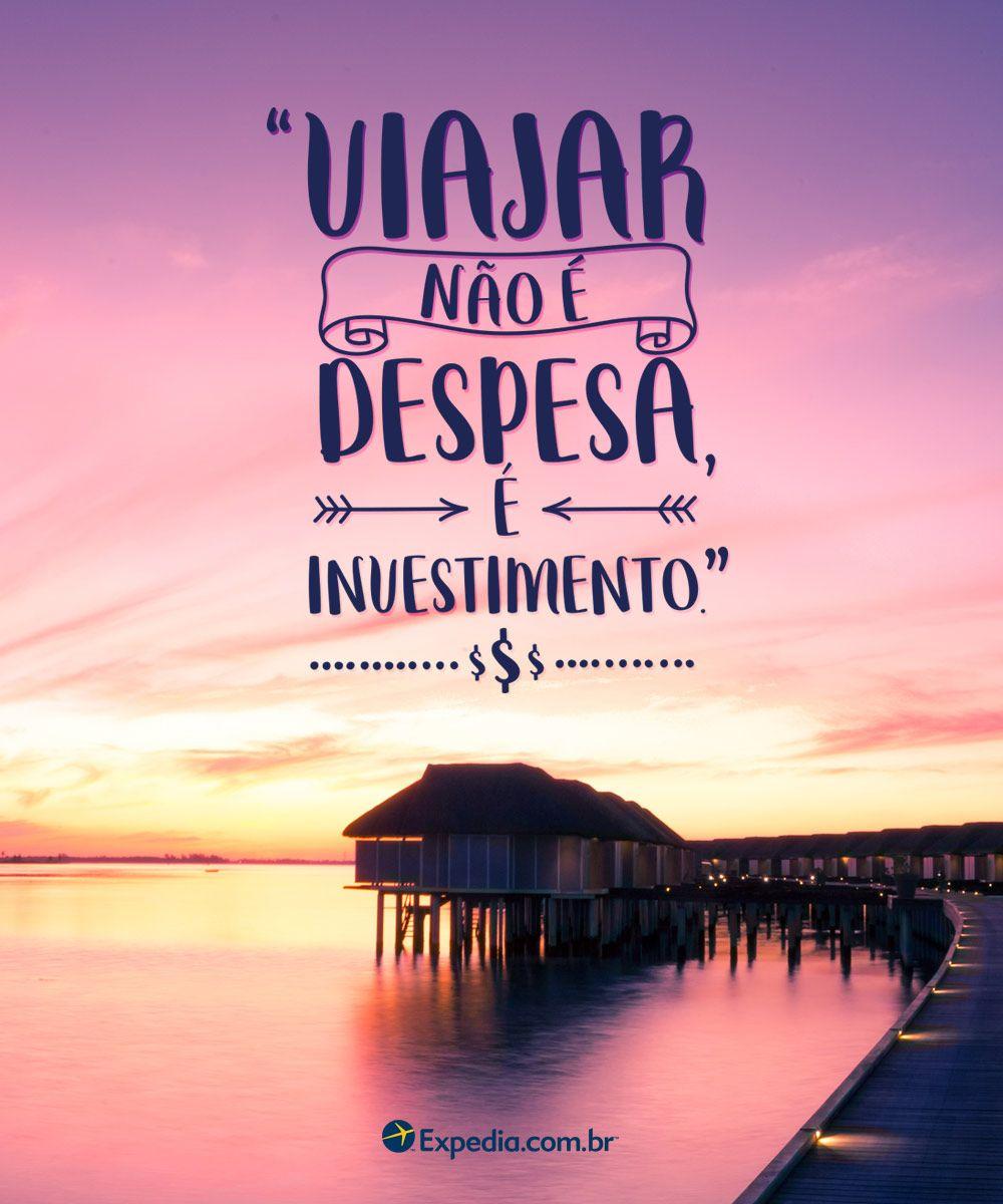 Pin Doa Mafalda Vieira Em Frases De Viagem Frases De