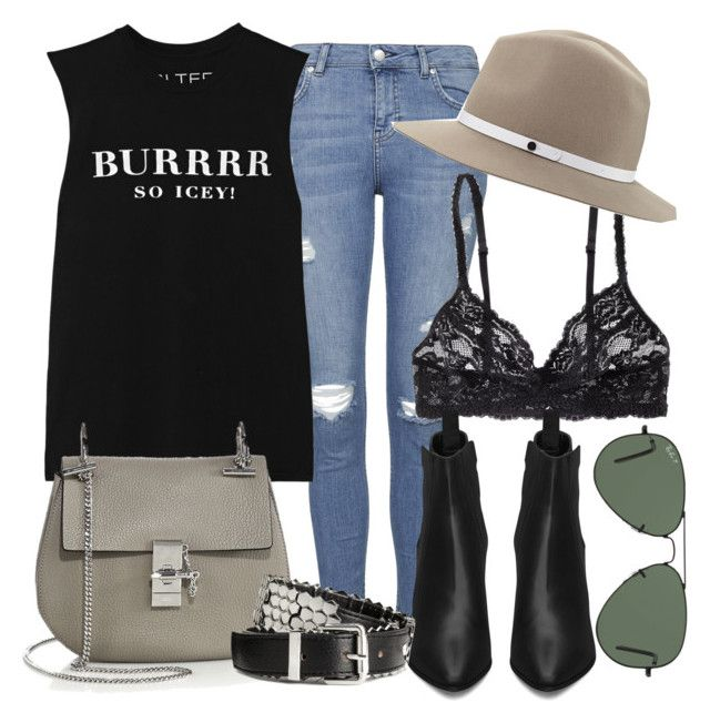 """""""Untitled #459"""" by upallniallx ❤ liked on Polyvore"""