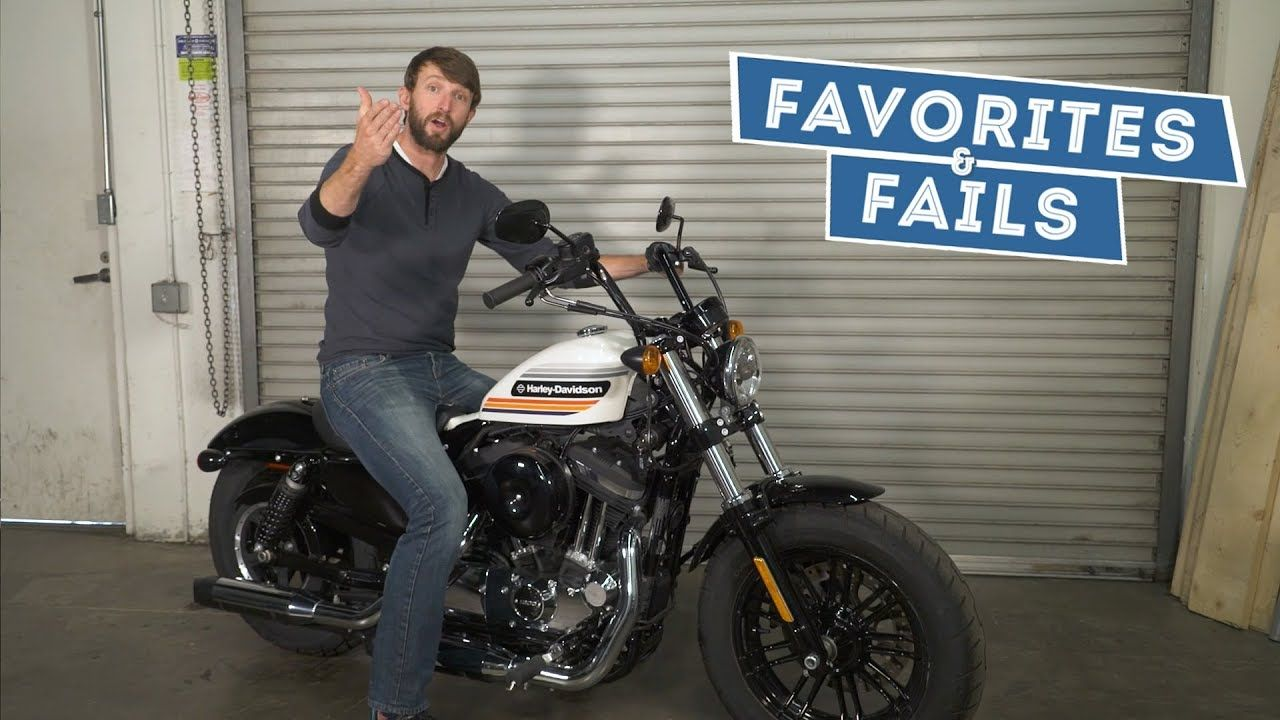 2018 Harley Davidson Sportster Forty Eight Special Favorites Fails Harley Davidson Sportster Harley Davidson Harley Davidson 48