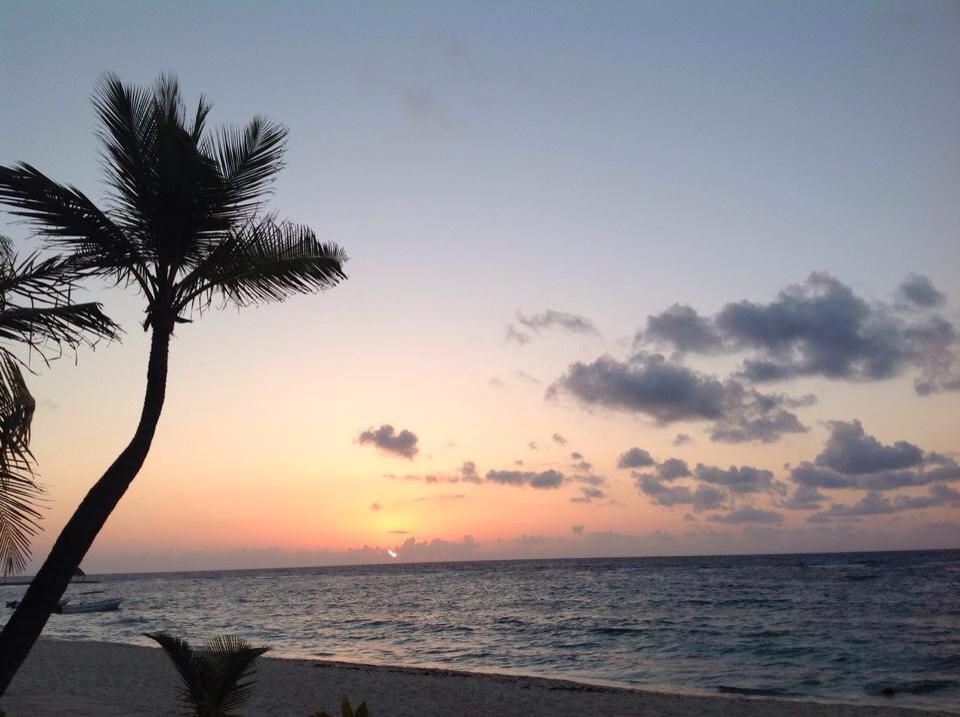 Retire in Mexico – Riviera Maya Healthcare services >   http://news.taoinspiredliving.com/retire-in-mexico-riviera-maya-healthcare-services   #retirement #mexico #healthcare